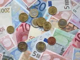 Les aides aux chômeurs à la création ou à le reprise d'entreprise : le cumul allocations-revenus