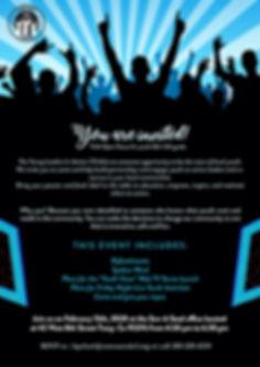 YLIA-invite_2020.jpg