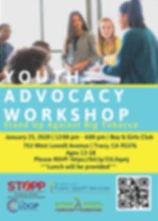 Youth Advocacy Workshop.jpg