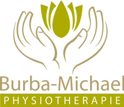 LOGO Physio.png