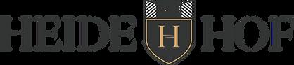 Logo Heidehof.png