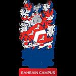 HTMiBahrain.png