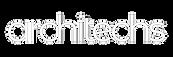 architechs logo no monogram.png