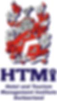 HTMi Switzerland Blue Logo White Backgro