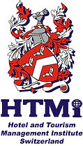 HTMi Switzerland Blue Logo White Backgro