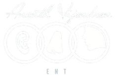Ananth logo transp.png