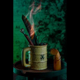 1x1_Alchemist_Beer_Cocktails&Bar_Website