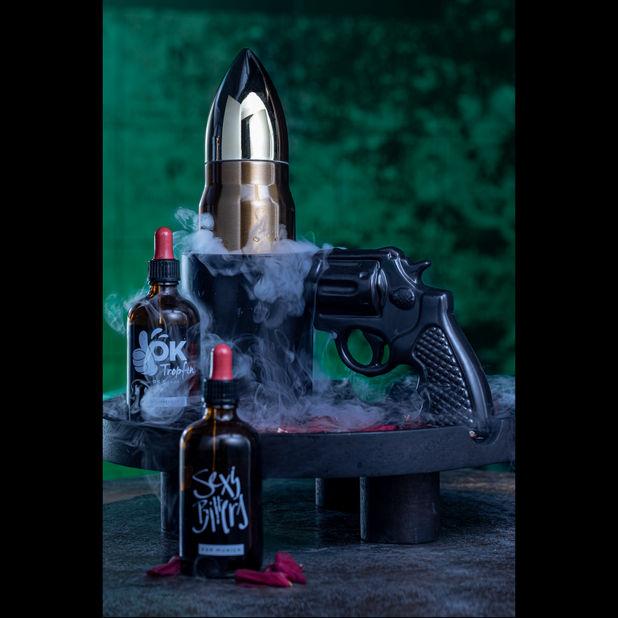 1x1_Gangster_Dealer_Cocktails&Bar_Websit