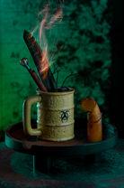 Alchemist_Beer.jpg