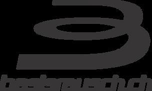 RZ_Logo-Basisrausch_domain_black1000.png