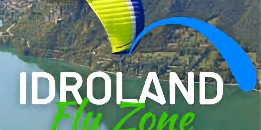 Idroland Acro Games