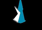 logo akhka officiel-01.png