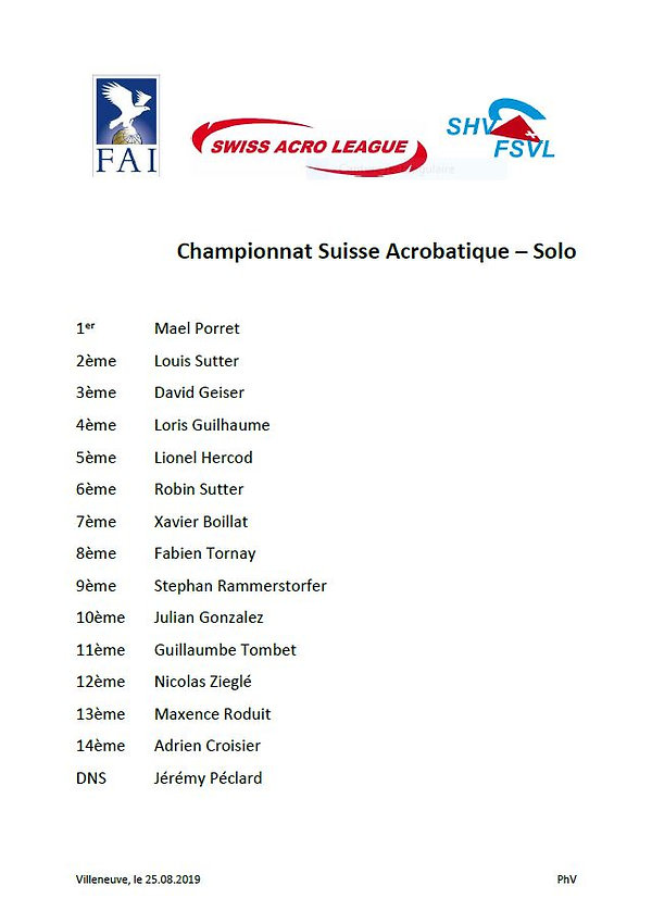 Championnat_Suisse_2019.JPG
