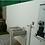 Thumbnail: Casa en condominio en Venta en Las Fincas , Jiutepec