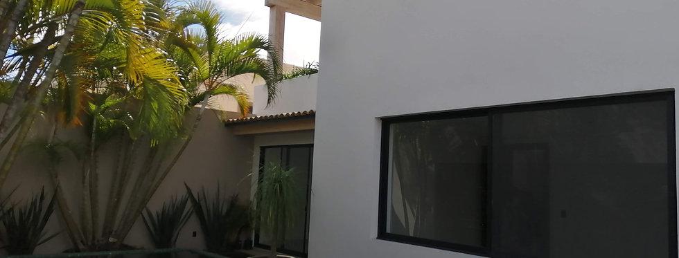 Casa en condominio en Venta en Extensión Vista Hermosa, Cuernavaca