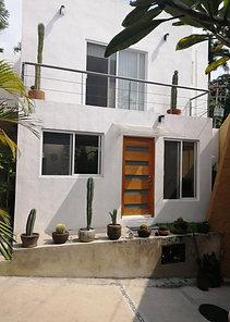 Casa en Venta en Chulavista, Cuernavaca
