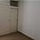 Thumbnail: Casa en condominio en Venta en Arroyos Xochitepec, Xochitepec