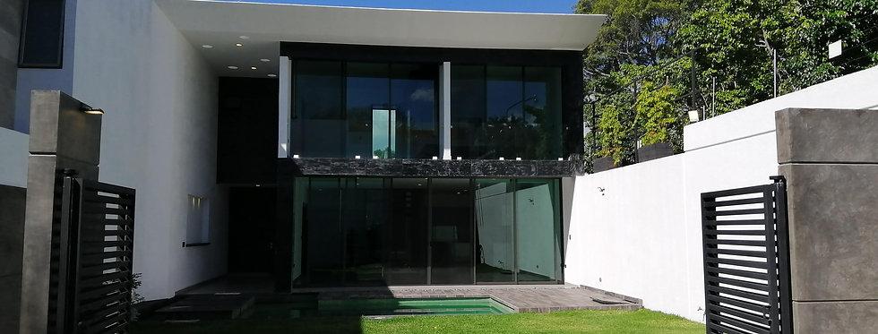 Casa en condominio en Venta en Vista Hermosa, Cuernavaca