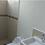 Thumbnail: Departamento en Venta en Lomas de Zompantle, Cuernavaca