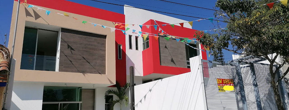 Casa en Venta en Lomas de tetela, Cuernavaca