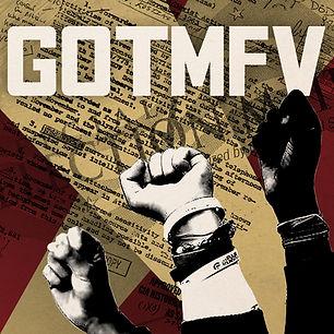 GOTMFV_Show_Logo.jpg