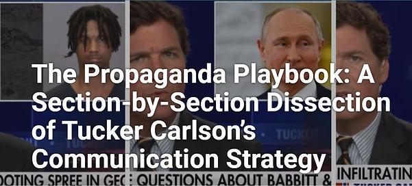 Propaganda Playbook_edited.jpg