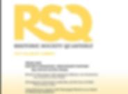 rrsq20-v049-i03-cover-jpg-200-286_edited