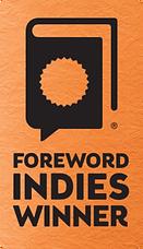 indies-bronze-imprint_edited.png