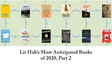 Lit-Hub-s-Most-Anticipated-Books-of-2020