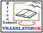 traduceri_legalizate_londra.jpg