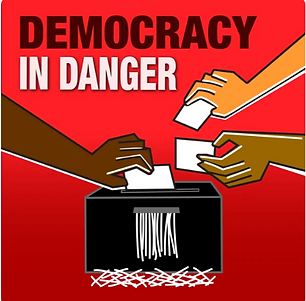 _Democracy-in-Danger-on-Apple-Podcasts.p