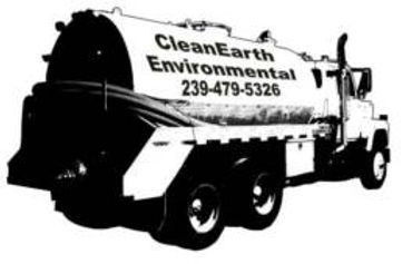 septic tank cleaning lehigh acres fl