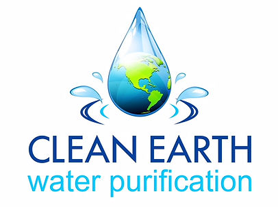 Water Softener Cape Coral Fl Clean Earth Water Purification