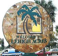Lehigh Acres Water Companies