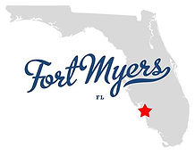 fort myers Water Company