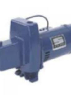 Sulfur-Water-Softener-Fort-Myers_Fl