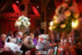 586 Ben & Lucy Wedding.jpg