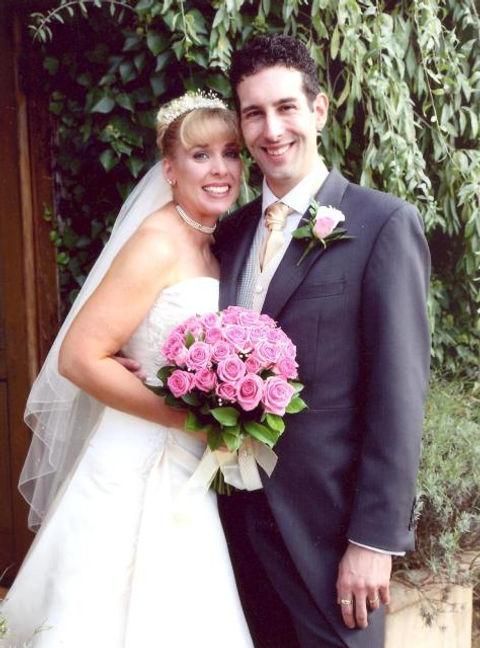 Couples wedding.jpg
