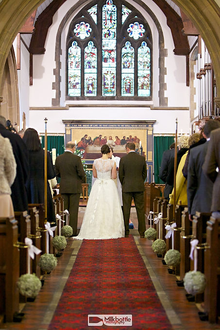 198 Ben & Lucy Wedding.jpg