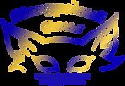Логотип Maskaradevalse.png