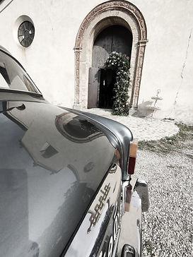 Lancia%2520particolare_edited_edited.jpg