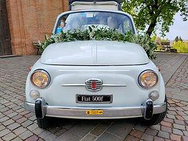 Fiat500f.jpg