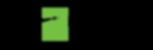 CL-Logo-B&G.png
