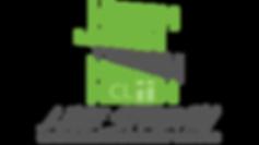 LiveStream-Logo-1.png