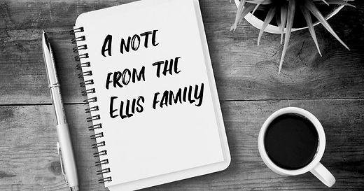 Ellis-Note.jpg