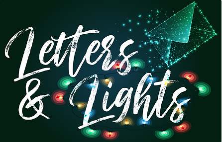 Letters-and-Lights.png