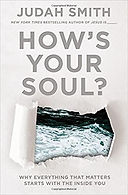 Hows Your Soul Book.jpg