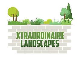 Xtraordinaire Landscapes Paint logo.jpg