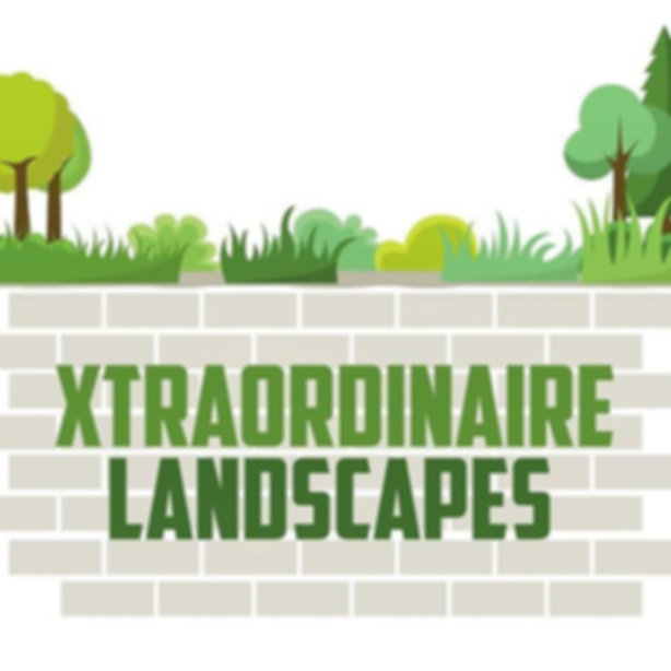 Xtraordinaire%20Landscapes_Licensed%20-%