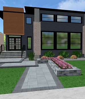 3 dimensional design services - Winnipeg, Manitoba